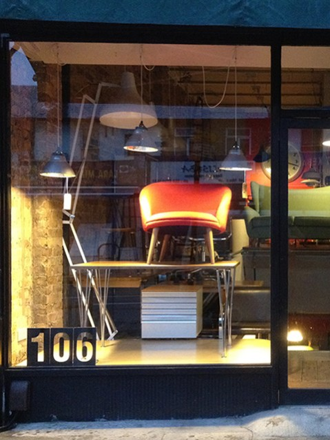 Max Inc shop
