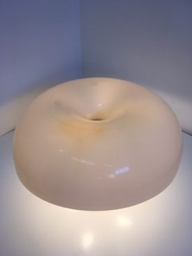 1960's Nesso table lamp