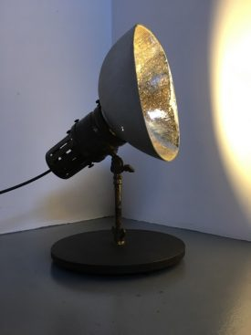 Gecoray table lamp
