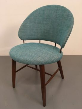 Frode Holm chair