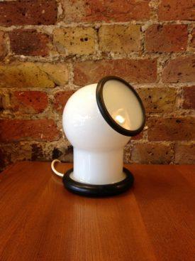 Epok 2 lamp