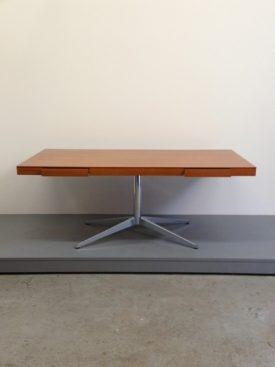 Florence Knoll Desk
