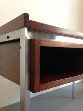 Basil Spence Desk