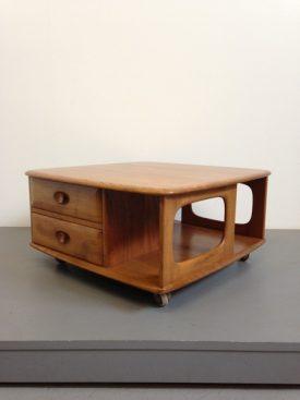 Ercol 'Pandora's Box'