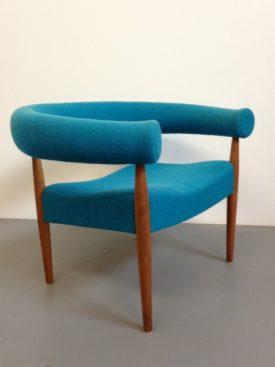 Ring Chair