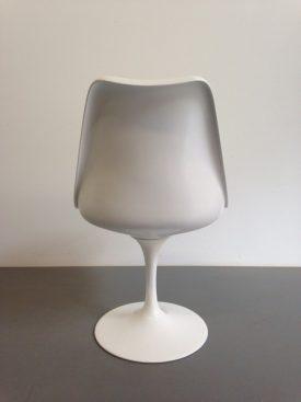 Saarinen Side Chairs