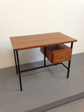 Small French desk