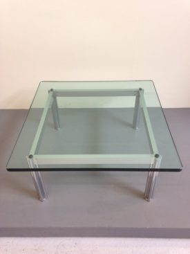 Ciancimino coffee table
