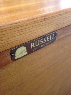 Gordon Russell Sideboard