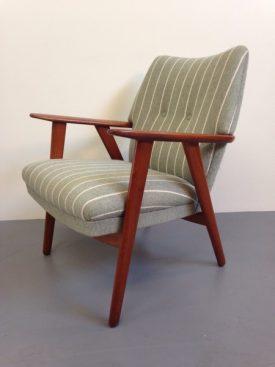 Kurt Olsen Arm chair