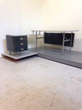 George Nelson MMG Desk