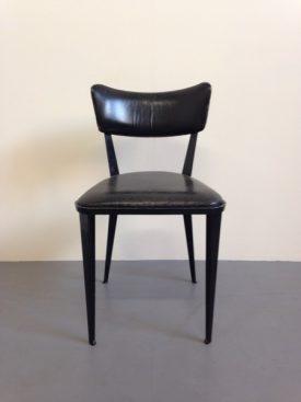 BA3 Chair