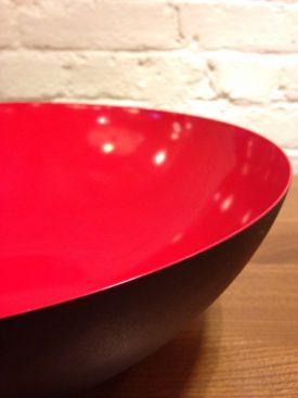 'Krenit' Bowl