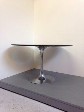 Arkana Rosewood Table