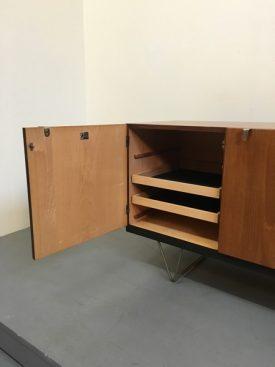 Stag S series sideboard