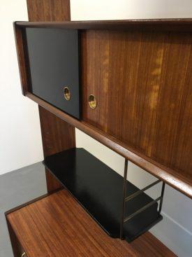 G-Plan Room divider