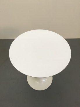 Arkana Side table