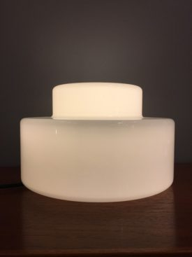 Two Way Table lamp