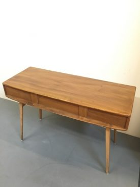 1960's Ercol Desk