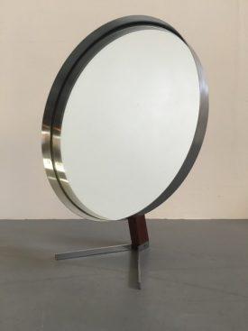 Durlston Mirror