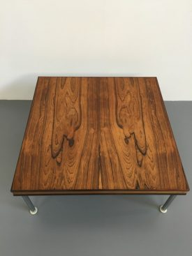 Poul Cadovius coffee table