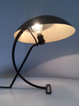 Philips NB100 lamp