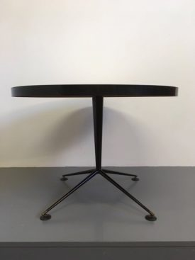 Atomic Dining table