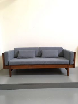 Guy Rogers Sofa bed
