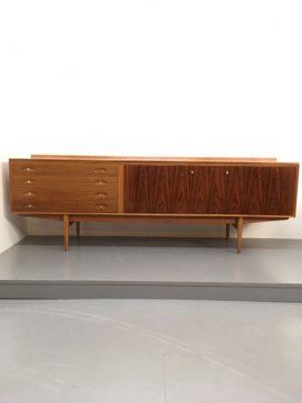 Robert Heritage Sideboard
