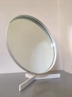 Durlston Mirrors