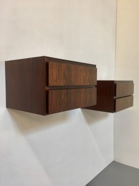 floating drawer uk