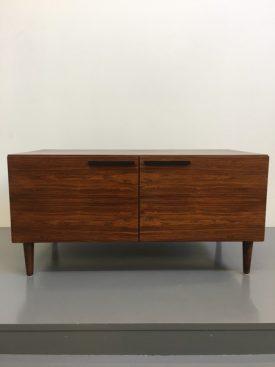 Koford Larsen 2 Door Cabinet