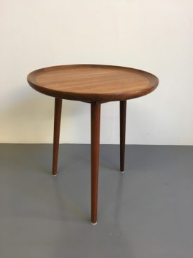 Anton Kildeberg Table