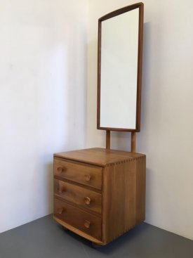 Ercol Dressing Chest