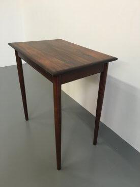 Silkebørg Occasional Tables