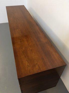 Kai Kristiansen Rosewood Sideboard