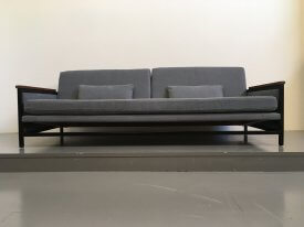 1960's Sofa bed