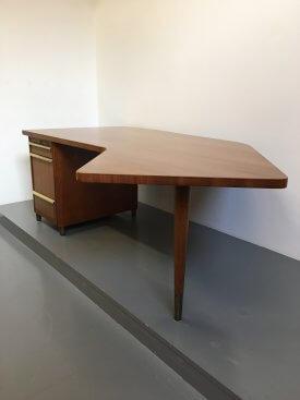 American Executive Desk