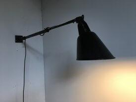 Walligraph 'Zonalite' Wall Lamp