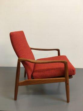 Søren Ladefoged Chair