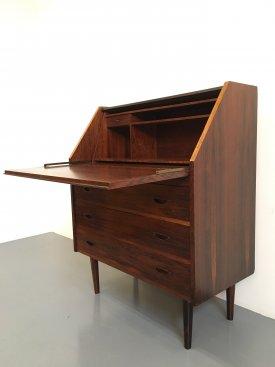 Rosewood Bureau