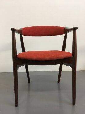 Farstrup Desk Chair