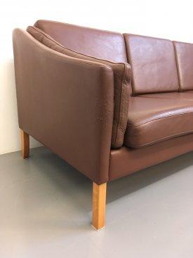 Stouby Sofa