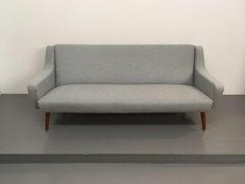 1950's Sofa