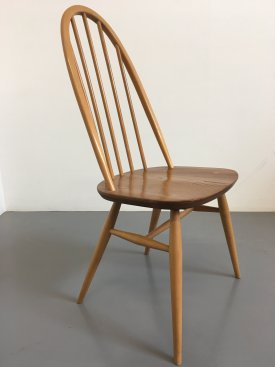 Ercol Windsor Chairs