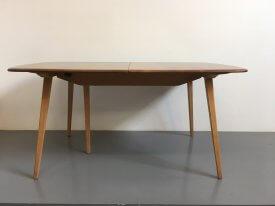 Ercol Extending Table