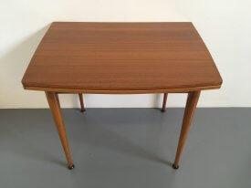 Uniflex Dining Table