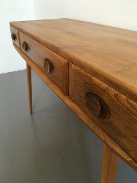 Ercol Console/Desk