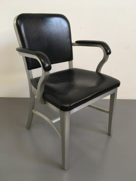 Goodform Chair