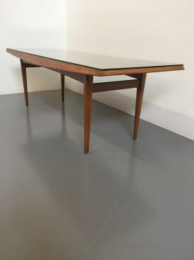 Gordon Russell Coffee Table